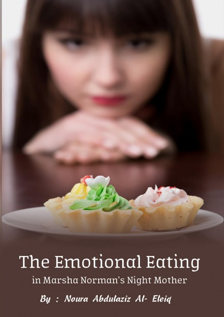 The Emotional Eating