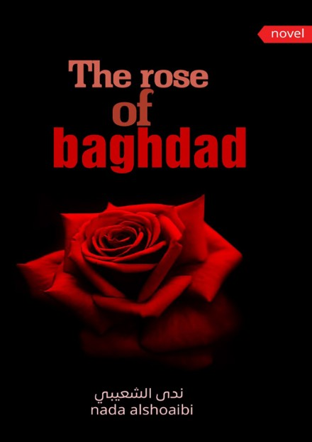 The rose of baghdad