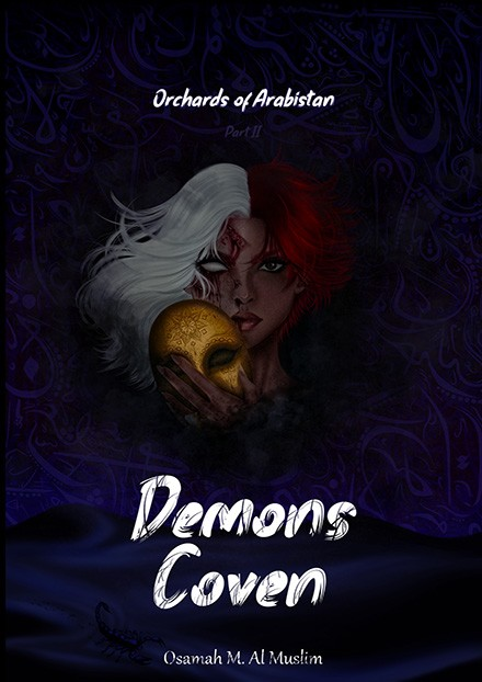 demons coven