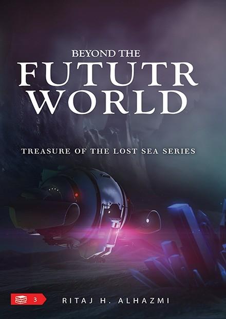 Beyond The Fututr World